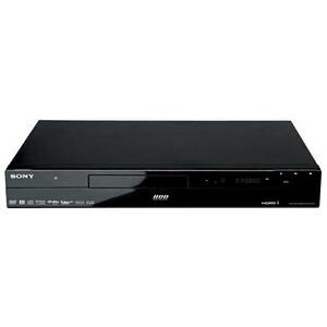 Photo of Sony RDR-DC90 DVD Recorder