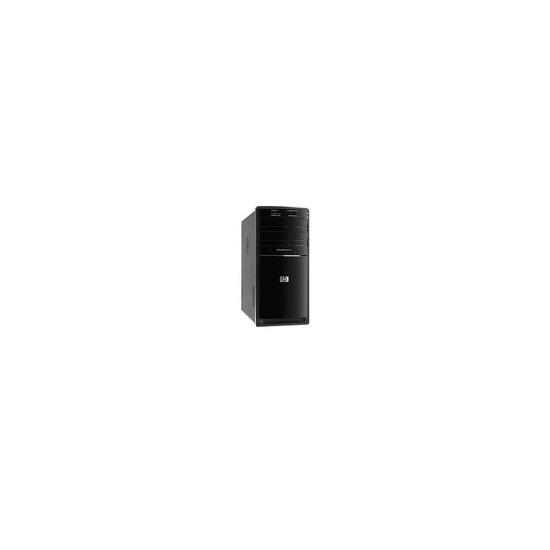 HEWLETPACK P6127 Q8200