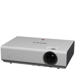 Sony VPL-EW225 Reviews