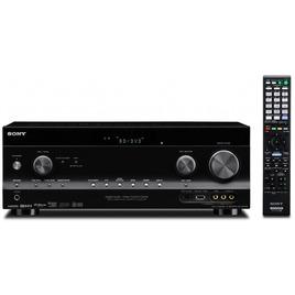 Sony STR-DN1030 Reviews