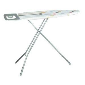 Photo of Minky HH40205 Ironing Board