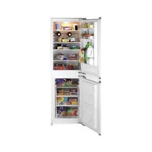 Photo of Beko BC50F 8.1CU Fridge Freezer