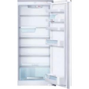 Photo of Bosch KIR24A50GB Fridge Freezer