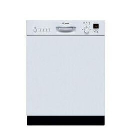 Bosch SGI45E12UK Reviews
