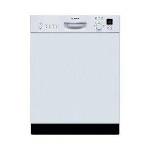 Photo of Bosch SGI45E12UK Dishwasher