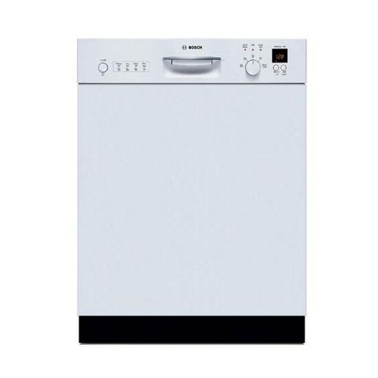 Bosch SGI45E12UK
