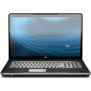 Photo of HP HDX X18-11010 (Refurbished) Laptop