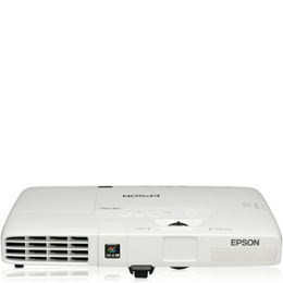 Epson EB-1751 Reviews