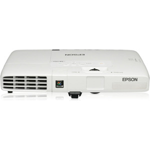 Photo of Epson EB-1751 Projector
