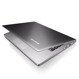 Lenovo U300s M6844UK Reviews