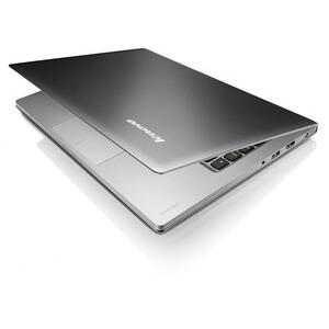 Photo of Lenovo U300s M6844UK Laptop
