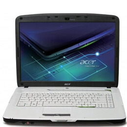 Acer Aspire 5720-302G16Mi Reviews