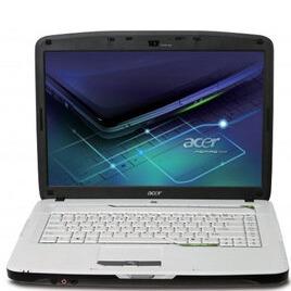 Acer Aspire 5720-302G16Mi Reviews