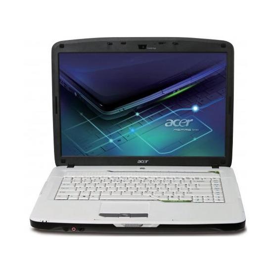 Acer Aspire 5720-302G16Mi