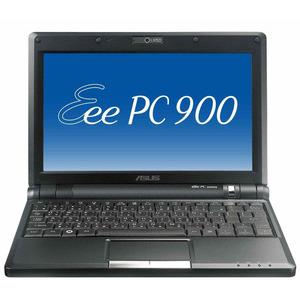 Photo of Asus Eee PC 900 Laptop
