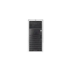 Photo of HP ProLiant ML110 G5 - P E2160 1.8 GHZ Server