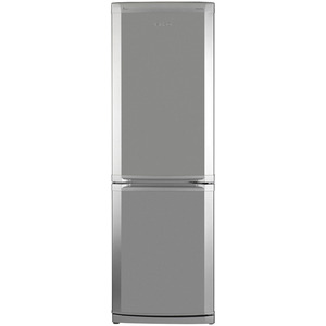 Photo of Beko CDA658F Fridge Freezer
