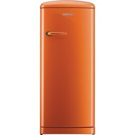Gorenje RB6288OR Reviews