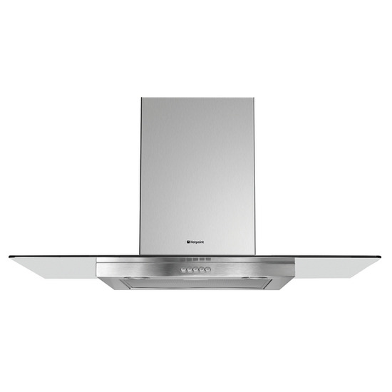Hotpoint HD9T