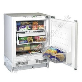 Leisure fully-integrated Freezer Reviews