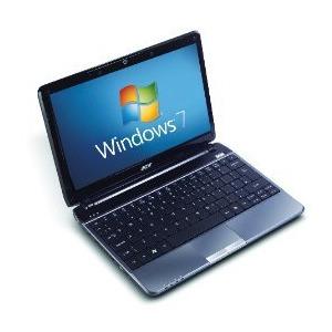 Photo of Acer Aspire Timeline 1810TZ-413G25N Laptop