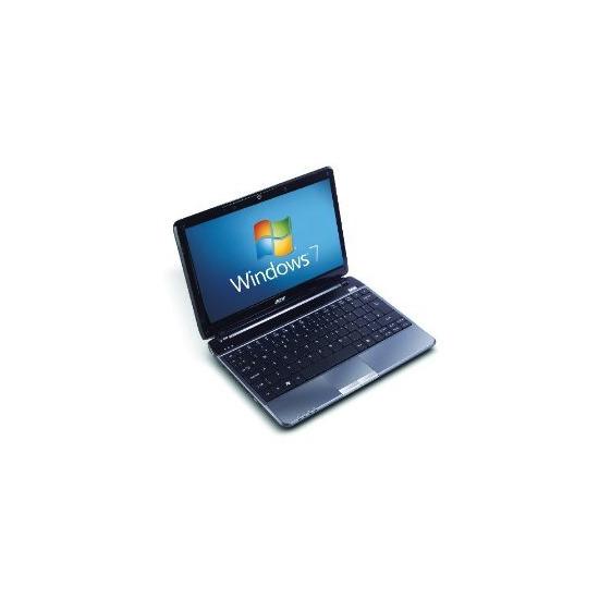 Acer Aspire Timeline 1810TZ-413G25N