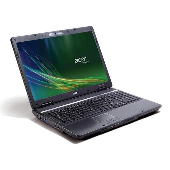 Acer Aspire Timeline 4810TZ-413G25Mn