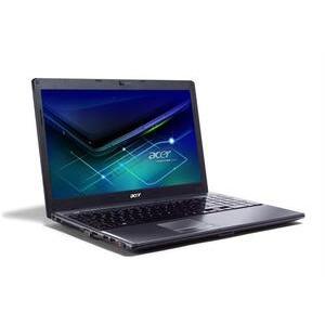 Photo of Acer Aspire Timeline 5810TZ-413G25MN Laptop
