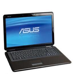 Asus K70IO-TY002C Reviews
