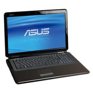Photo of Asus K70IO-TY002C Laptop