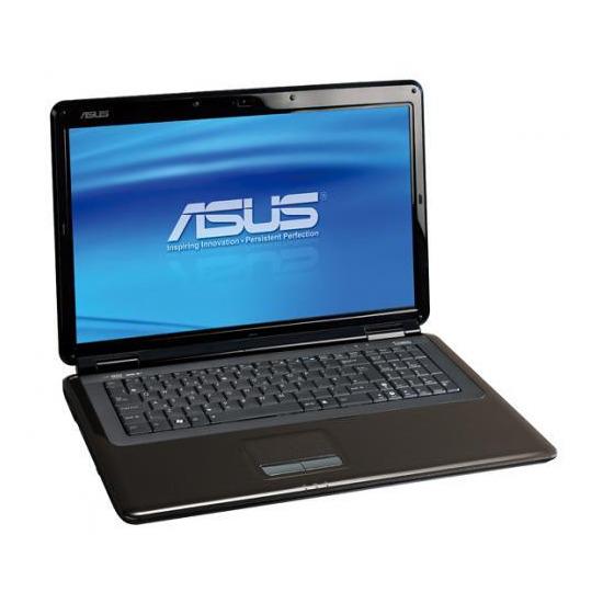 Asus K70IO-TY002C