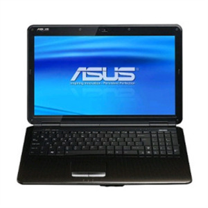Photo of Asus K50IN-SX025C Laptop