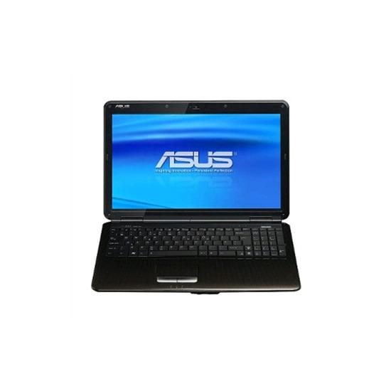 Asus K50IN-SX025C