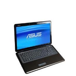 Asus K70IO-TY014C Reviews