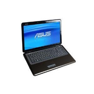 Photo of Asus K70IO-TY014C Laptop