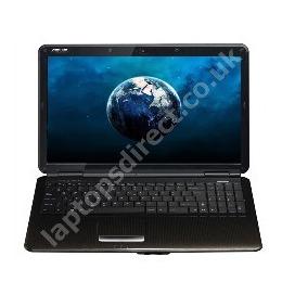 Asus K50AB SX029C Laptop Reviews