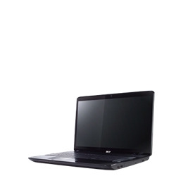 Acer Aspire 8935G-744G100MN Reviews