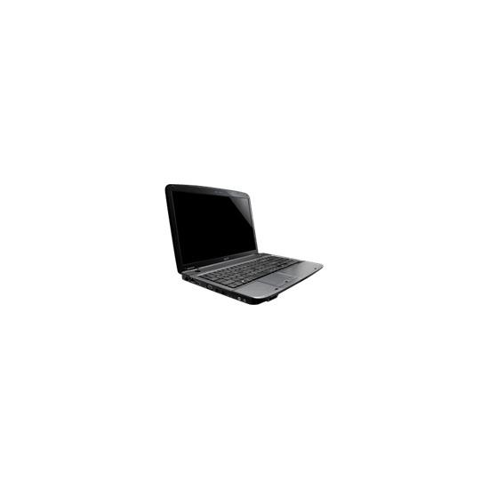 Acer Aspire 5738G-664G32Mn (Windows 7)
