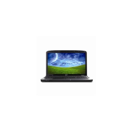 Acer Aspire 5738ZG-434G50Mn