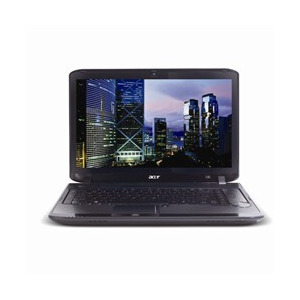 Photo of Acer Aspire 5940G-724G50WN Laptop