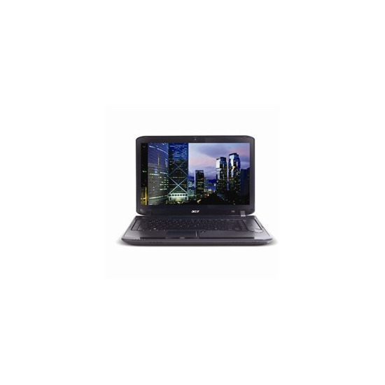 Acer Aspire 5940G-724G50Wn