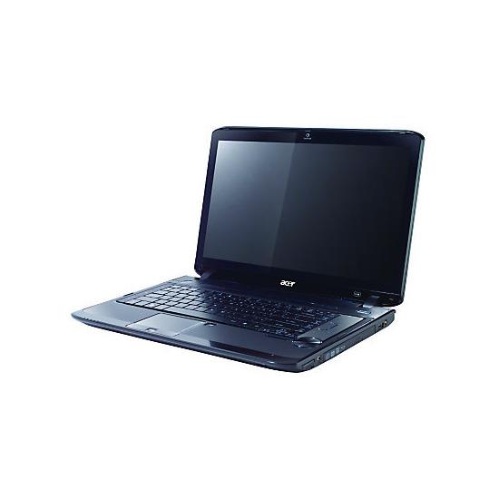 Acer Aspire 5940G-724G50Mn