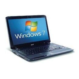 Acer Aspire 5935G-664G50Mn