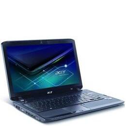 Acer Aspire 5935G-744G50Mn
