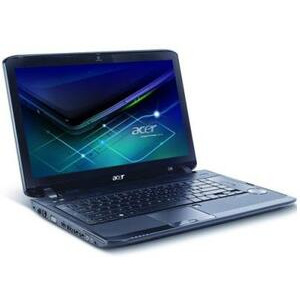 Photo of Acer Aspire 5935G-744G50MN Laptop