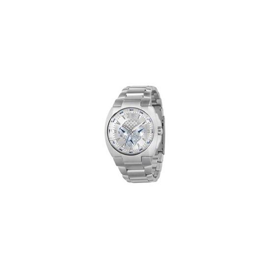 Fossil Unisex BQ9308 Watch