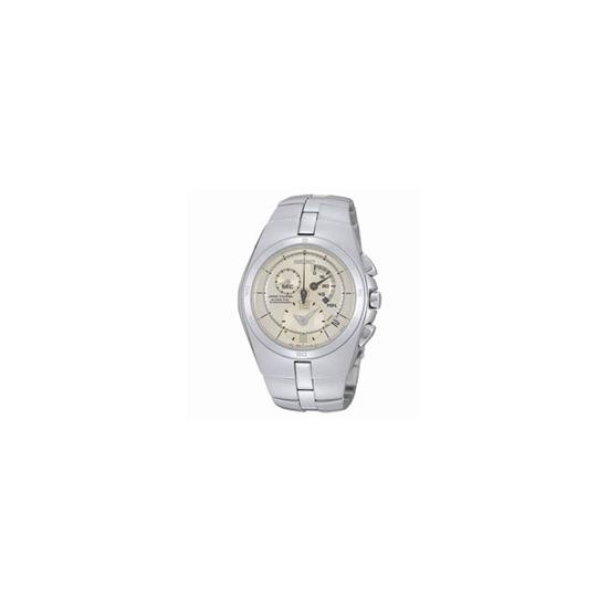 Seiko Men's SN1009 Watch