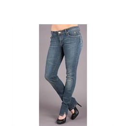 Rocawear Blue Skinny Jeans (32 inch leg) Reviews
