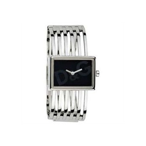 Photo of D&g Womens Dress Watch Jewellery Woman