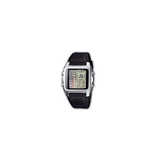 Casio Edifice Mens Watch